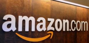 Amazon angajeaza studenti si masteranzi