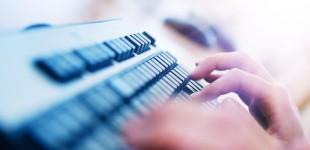 15 scurtaturi ale tastaturii care iti usureaza munca