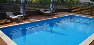 Vezi la ce piscine te poti distra in Iasi