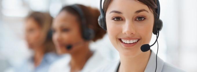 Grupul Adecco angajeaza operatori call-center