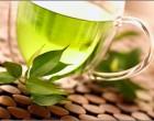 10 beneficii minunate ale consumului de ceai verde
