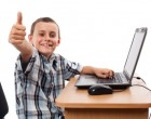 Cum ajuta jocurile online la dezvoltarea copiilor