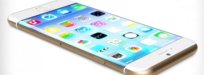 La ce pret vom cumpara noul iPhone 6