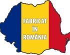 De ce sa cumperi produse fabricate in Romania
