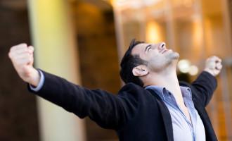 Cele 8 reguli pe care trebuie sa ti le impui, ca sa ai succes