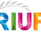 Universitatile internationale sosesc la Iasi cu ocazia targului educational RIUF