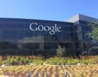 """Google vine in ajutorul studentilor cu """"Drive for education"""""""