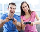 Cele mai simpatice jocuri online