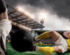 Cum sa pariezi pe fotbal