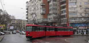 Acordul dintre RATP si Universitati a fost reinnoit