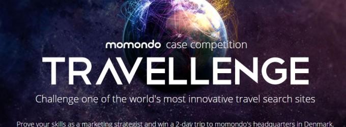 Momondo te asteapta la concursul de idei si studii de caz de marketing