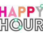 Cele mai bune oferte happy-hour din oraș!
