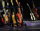 Iaşi Guitar Festival are loc în acest sfârșit de săptămână