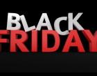 Ce magazine participă la Black Friday 2014