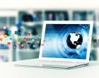 Cum să ai Internet mai bun prin Wi-Fi