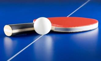 Cum sa iti imbunatatesti jocul de tenis de masa