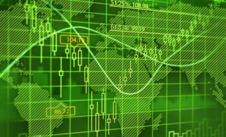 Cum se face tranzactionarea cu optiuni binare?