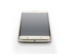 A fost lansat noul Samsung Galaxy S6