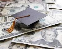 Taxele anuale de studii la cele mai mari universităti de stat din tară
