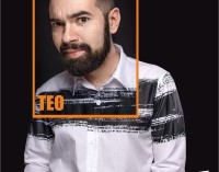 TEO Stand-up comedy