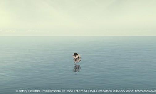 SWPA 2016, cea mai mare competiție de fotografie din lume