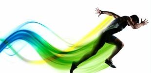 5 activitati fizice pe care le poti practica gratuit si sunt benefice pentru sanatate