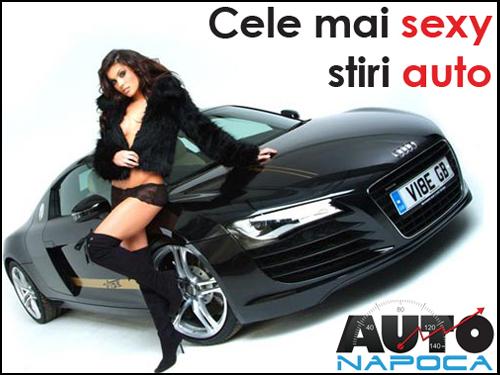 autonapoca.ro