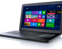 Laptop nou vs. laptop second hand si care sunt tendintele printre studenti