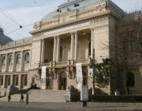 Candidatură surprinză pentru șefia Universității Cuza