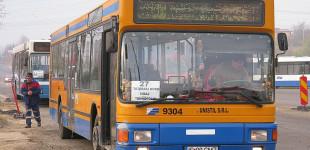 Modificări la operatorul de transport SC Unistil SRL