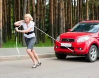 5 cele mai scumpe piese care pot pica la o masina