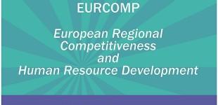 Facultatea de Economie și Administarea Afacerilor organizează Școala de Vară EuRComp