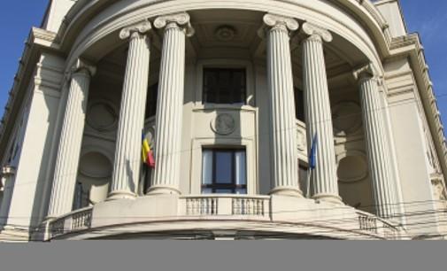 """Oportunitate de voluntariat la Biblioteca Centrală Universitară """"Mihai Eminescu"""" Iași"""