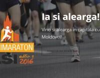 Sărbătoarea Floriilor aduce Semimaraton Iași