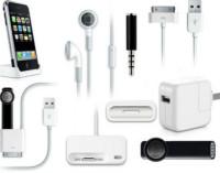 Ghidul accesoriilor mobile: cum sa iti alegi accesorii pentru telefon, potrivite pentru vacanta