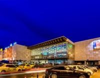 Iulius Mall Iași – vacanță în Ibiza, invitații la Untold și alte premii