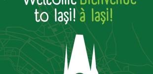 Iași Free City Tours