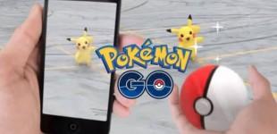 Pokemon GO Iasi Meet Up