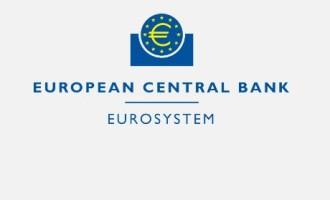 Programe de internship la Banca Centrala Europeana (ECB)