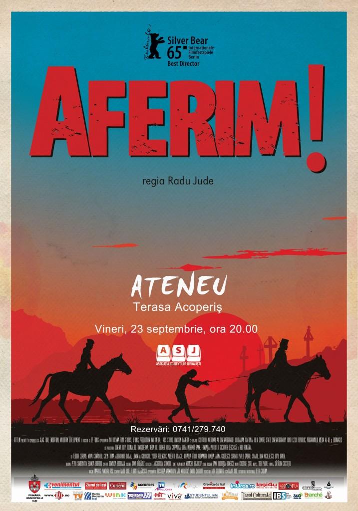 AFERIM Ateneu resized