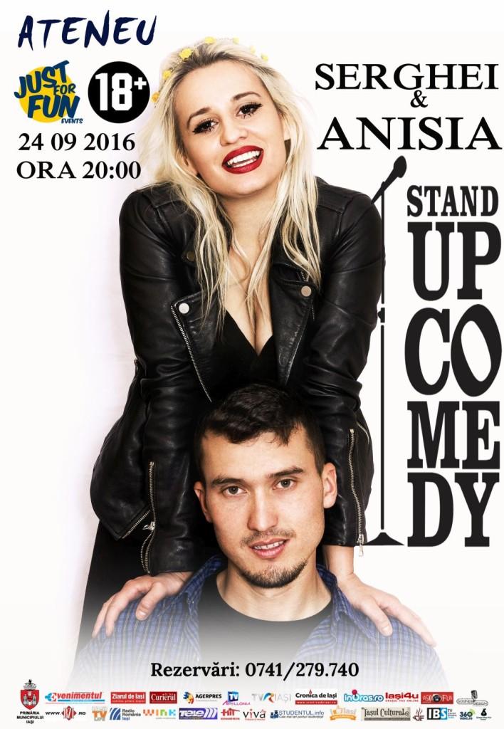 Anisia resized