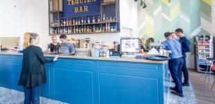 Salsa – restaurant cu specific mexican deschis la Palas