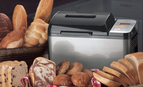 Cum sa alegi o masina de facut paine