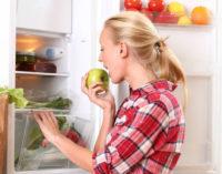 Ce frigider sa alegi in 2017?