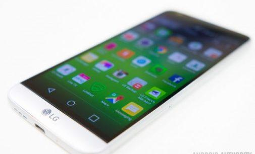 Cum va arata ecranul noului smartphone LG G6