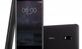 A apărut primul smartphone Nokia