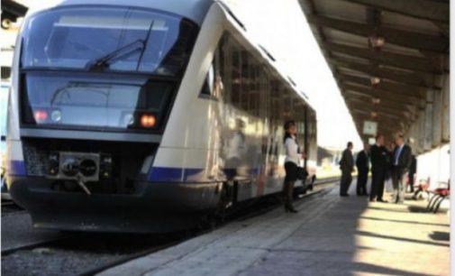 Informații privind acordarea gratuității pentru transportul feroviar – UAIC