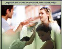 """Workshop """"Comunicarea dincolo de cuvinte"""""""