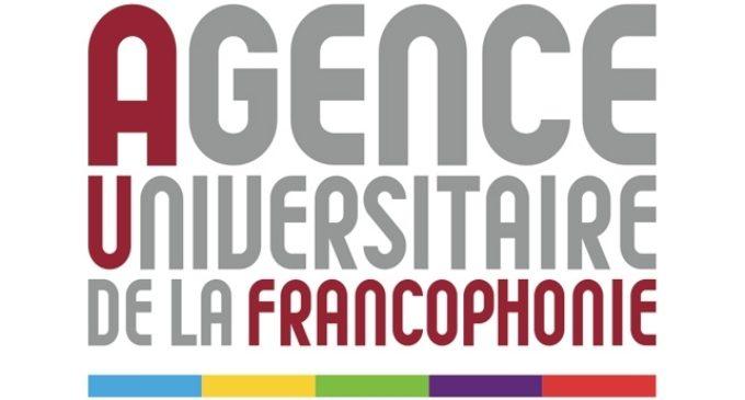 Aplică la stagiul în jurnalism radio, în limba franceză, la Radio România Internațional