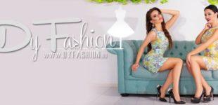 Cum alegi cele mai deosebite modele de rochii de seară?